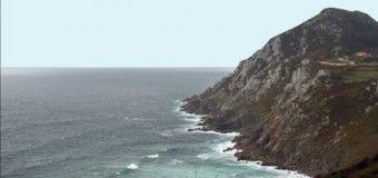 Ruta por la Costa da Vela y Cabo Home