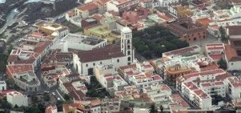 Que ver en Garachico, un pueblo resurgido de las cenizas