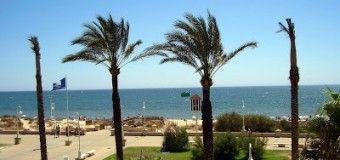 6 razones para elegir la Costa de La Luz para tus vacaciones