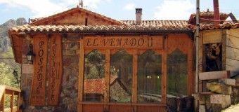 Opinion del Restaurante El Venado, en Valdehuesa (Leon)