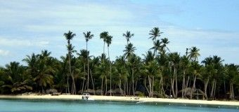 Vacaciones en Punta Cana: consejos y datos útiles