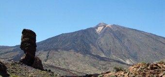 14 Visitas Imprescindibles en Tenerife