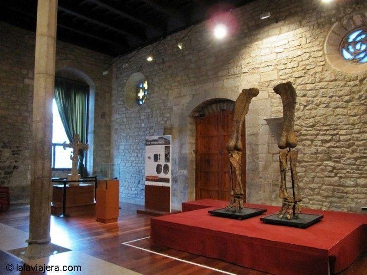 Casa da Vila, el Ayuntamiento de Morella
