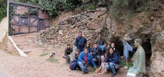 ABexperience, el primer blogtrip a Albacete