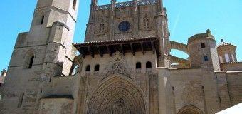 5 visitas imprescindibles en Huesca
