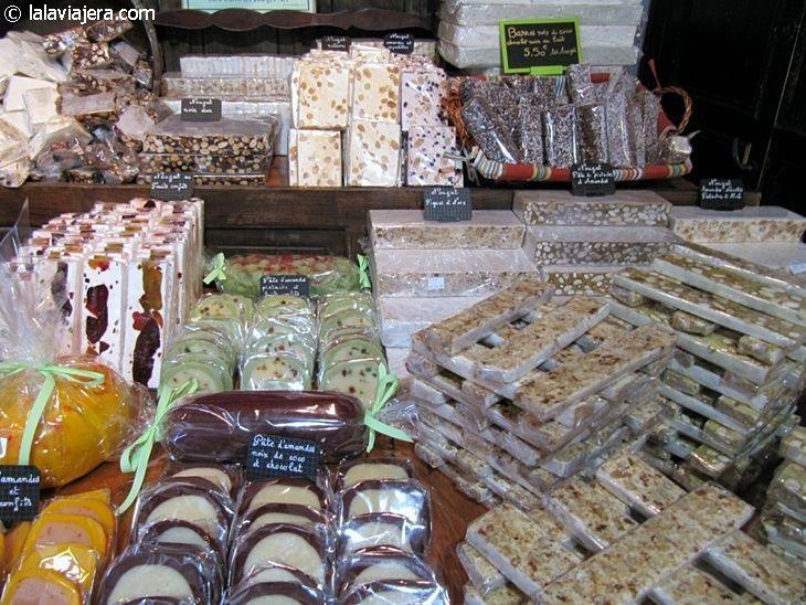 Tienda delicatessen: L'Art Gourmand