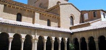 Escapada de 3 días por Huesca