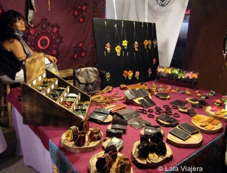 Mercado Colombino del Descubrimiento, Huelva