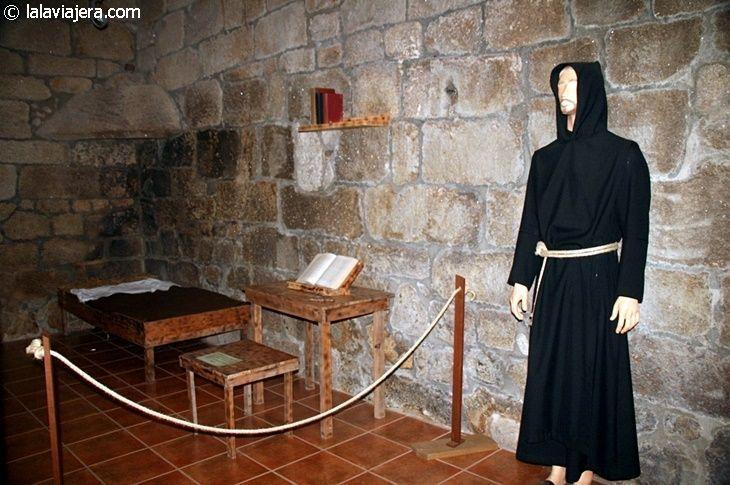 Centro de Interpretación de la Ribeira Sacra