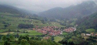 Escapada rural al Valle de Cabuérniga