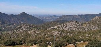 15 cosas que deberías hacer en un fin de semana en la Sierra de Cádiz