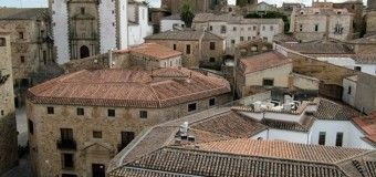 5 ciudades españolas Patrimonio de la Humanidad para recorrer a pie