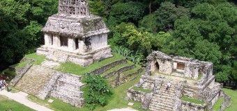 AllMexicoTrip: la Ruta Maya a tu aire