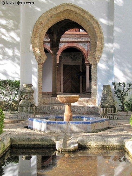 Palacio de Mondragón, sede del Museo de Ronda