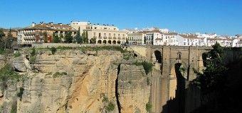 12 visitas imprescindibles en Ronda