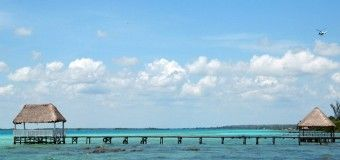 12 paraísos escondidos del Caribe para quedarse