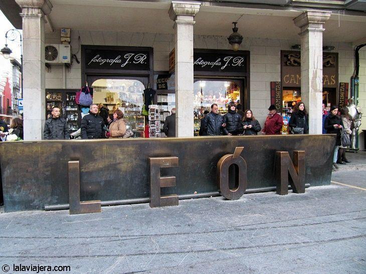 Qué hcer en un fin de semana en León