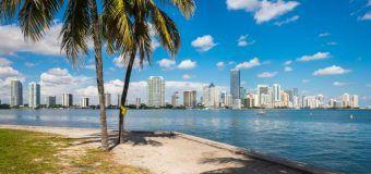 Aprende a Alquilar un Auto Económico y Cómodo en Miami