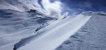 ¿Qué hacer en una estación de esquí si no te gusta esquiar?