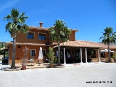 Complejo Turistico Las Mayoralas, Costa Sol