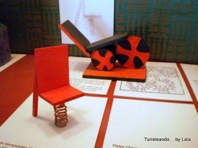 museo diseño gante