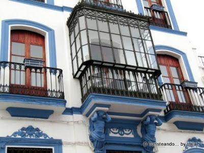 Boutique Hotel La Casa Noble, Aracena, Huelva