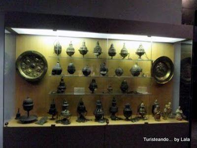 museo santuario lluc, mallorca