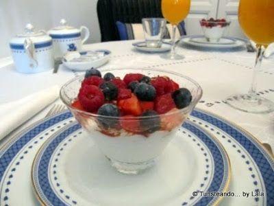 Desayunos La Casa Noble, Aracena