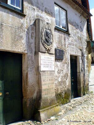 Casa Natal Jose Leite Vasconcelos
