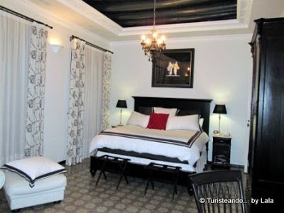 Suite Nobleza, Hotel Casa Noble Aracena