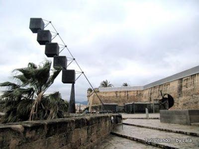 es baluard, museo arte contemporaneo palma mallorca